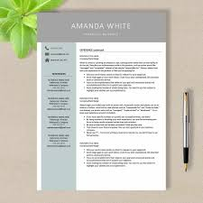 List Of Resume Action Verbs by List Of Action Verbs For Resume Resume For Your Job Application