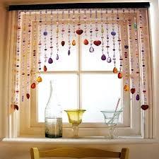 kitchen curtain ideas photos kitchen curtain ideas free online home decor curtain decoration