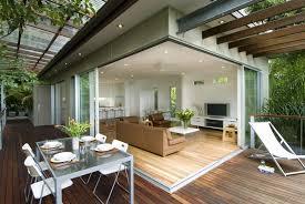 Hillside Home Plans Mediterranean House Plans On A Slope Luxury Hillside Home Designs
