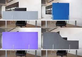 work forts desktop privacy panels