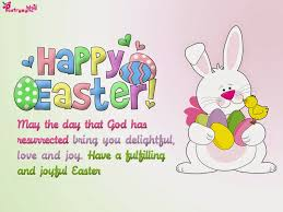 easter quotes easter sunday wishes and quotes happy easter 2018 greetings
