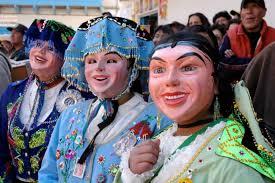travel peru culture xplorers