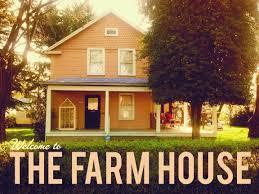 vintage farmhouse plans best 25 sims 3 houses plans ideas on