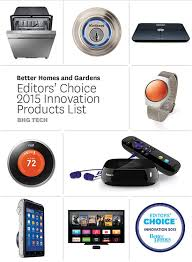 2016 new technology gadgets pictures to pin on pinterest smart home