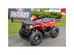 polaris sportsman 570 for sale used motorcycles on buysellsearch