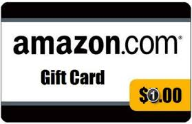 5 dollar gift cards free 1 00 gift card answer a 5 question survey on mobile