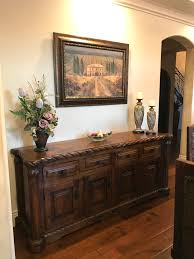 custom furniture manufacturers spanish style demejico