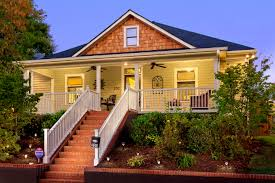 twilight house for sale bedroom twilight house for sale twilight house for sale price