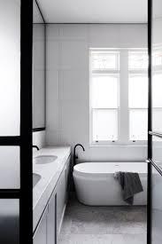 1404 best interiors bathrooms images on pinterest bathrooms drf residence mim design bathroom