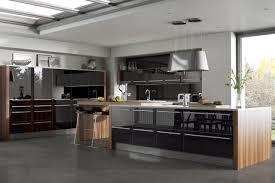 kitchen designers glasgow liquidators appointed to glasgow kitchen manufacturer scottish