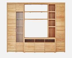 wohnzimmer mã bel wohnzimmer mã bel hã ffner 100 images de pumpink küche weiß