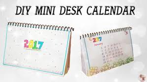 small desk calendar 2017 small desk calendar 2017 design desk ideas samopovar com