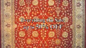 How To Sell Persian Rugs by Prestige Rugs In Palm Springs Unprecedented Persian Rug Sale