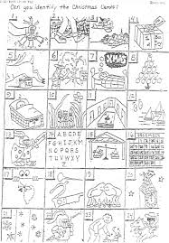 the original puzzle noticeable printable rebus word puzzles