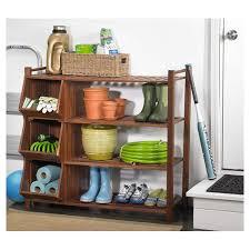 Garage Shoe Storage Bench 35 Best Garage Mud Room Images On Pinterest Garage Organization