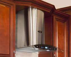 Kitchen Cabinets Wholesale Philadelphia by Wholesale Kitchen Cabinets U0026 More Aaa Distributor