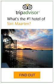 St Maarten Map St Maarten Map Things To Do In St Maarten