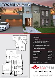 garage plans with living area our house u0026 home designs canberra home builders pty ltd