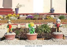 bill and ben garden ornaments bill and the flower pot stock