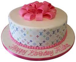 birthday cakes birthday cakes rashmi s bakery