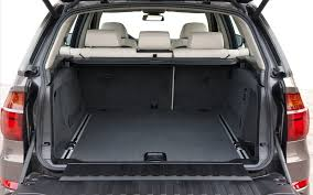 bmw x5 third row seating 2011 bmw x5 car