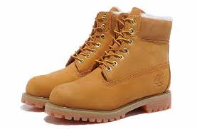 womens boots sales timberland womens timberland 6 inch boots sale