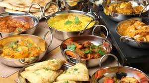 cuisine pakistanaise delicacies of pakistan reads