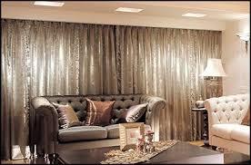 hollywood glam living room hollywood glam decorating ideas internetunblock us