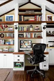 Shelves For Office Ideas 173 Best Home Office Design Images On Pinterest Office Designs