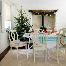 christmas decorating thehomebarn ie