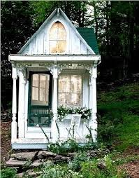 tiny victorian home 12 best tiny victorian houses images on pinterest small houses