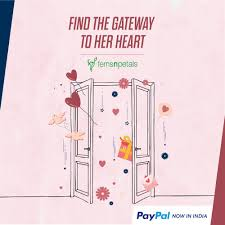 paypal india paypalin twitter