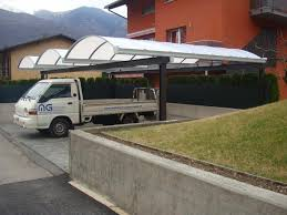 tettoie per auto coperture e tettoie per auto trasformiamo il vostro posto auto