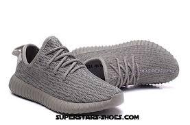 adidas yeezy black buy adidas yeezy boost 350 men running shoes all gray adidas yeezy