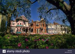 old beautiful restored southern victorian homes of the wonderful