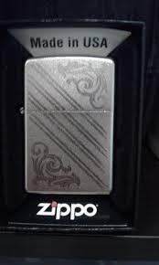 American Flag Zippo 137 Besten Isqueiros Zippo Lighter Zippo Bilder Auf Pinterest