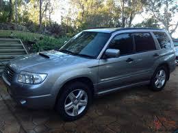 1986 subaru xt subaru forester xt luxury 2008 4d wagon 4 sp auto elec sport 2 5l
