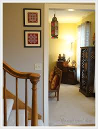 Home Decoration Indian Style 177 Best Ethnic Indian Decor Images On Pinterest Indian