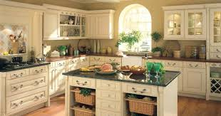kitchen country kitchen restaurant near me custom kitchen design