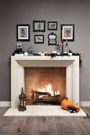 eldorado fireplace surrounds home design ideas creative to