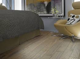 laminate timberline sl247 corduroy rd hckry flooring by shaw