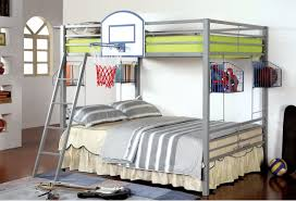 amazing of cool photo bunk beds for girls have co bedroom master