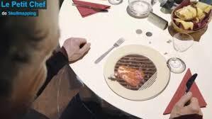 cuisine virtuelle cuisine virtuelle page 2 portail professionnel restauration