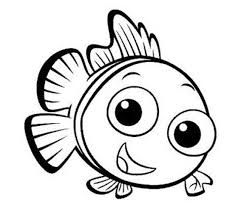 boy s coloring page free download