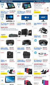 best buy wireless router black friday deals best buy black friday 2017 ad deals funtober