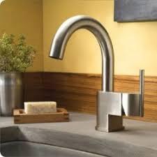 Danze Opulence Kitchen Faucet Emejing Danze Bathroom Faucets Contemporary Home Decorating