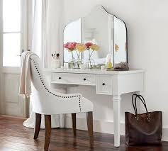 Bedroom Vanity Table Bedroom Vanity Desk Makeup Vanities For Bedrooms Best Ideas
