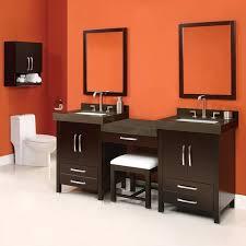 orange bathroom ideas 31 best orange bathroom images on bathroom ideas