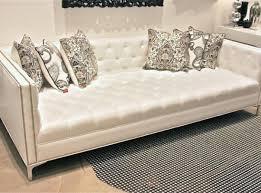 Large Sofa Beds Everyday Use Laudable Illustration Of Natuzzi Sofas Uk Next To Corner Sofa Bed