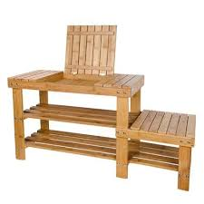 Shoe Storage With Seat Or Bench - 65 best furniture benches images on pinterest storage benches